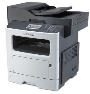 Lexmark xm1145 Treiber Herunterladen
