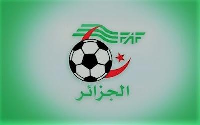 الاتحاد الجزائري يؤكد على استكمال الموسم الحالي ويعلن تفاصيل