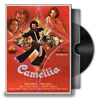 Film rhoma irama Camelia
