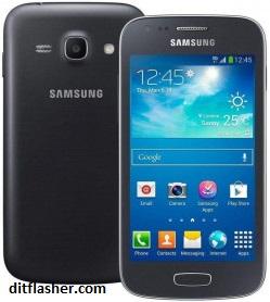 Cara-Flash-Samsung-Ace-3-GT-S7270