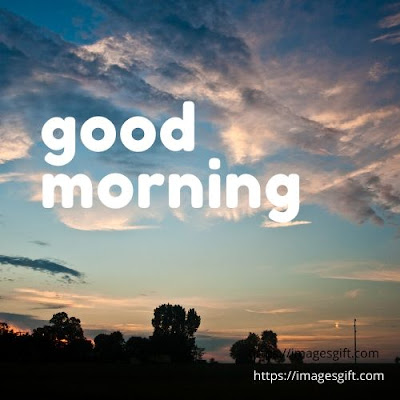 good morning images with friends