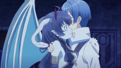 جميع حلقات انمي Shichisei no Subaru مترجم تحميل و مشاهدة مباشرة على عدة روابط