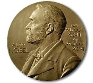नोबल पुरुस्कार से अभी तक सम्मानित भारतीय | List of Indian Nobel Prize winners