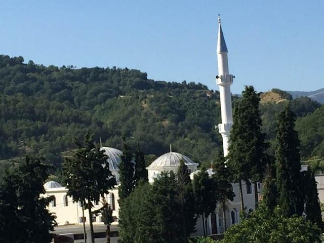 Θράκη: Ένοπλοι τούρκοι πράκτορες απειλούν έλληνες Πομάκους!