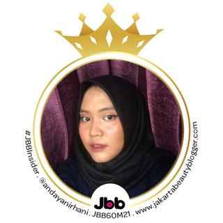 andayani-rhani-beauty-blogger