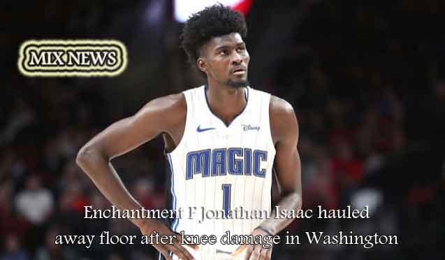 Enchantment,Jonathan,Isaac,floor,damage,Washington