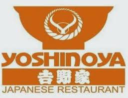 Loker PT Multirasa Nusantara Jakarta (YOSHINOYA Japanese Restaurant)