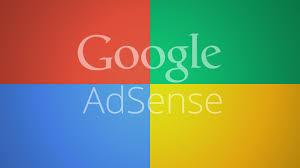Bagaimana Lulus Akaun Penuh Google Adsense