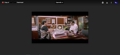 .হামি. বাংলা ফুল মুভি   Haami Full Hd Movie Watch
