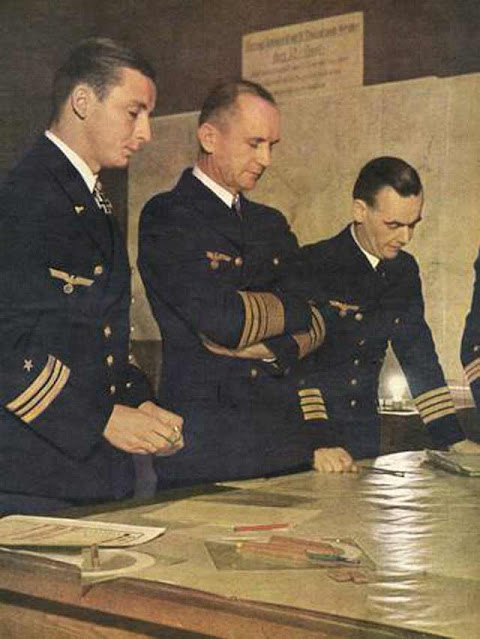 Admiral Doenitz worldwartwo.filminspector.com