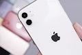 Dari mana Asal iPhone LL/A, ZP/A, ZA/A, X/A, VC/A, J/A, KH/A dan Lain Sebagainya?