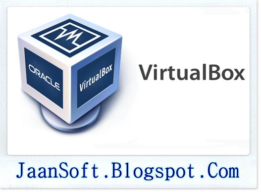 Virtualbox For Ubuntu Latest Version