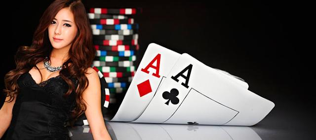 Review Bajuelang.com, Situs Agen Judi Poker Paling Bagus Dengan Deposit Rendah!