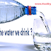 Did You Know What Is In The Water We Drink ?