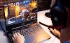 Top 6 Best Gaming Laptops under $1000