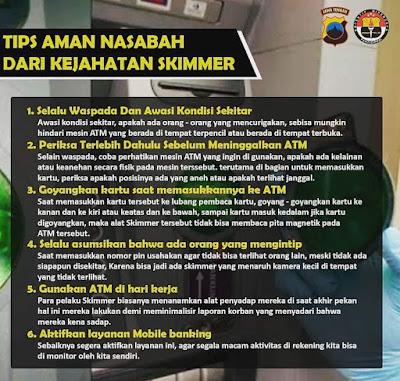 tips-menghindari-kejahatan-skimmer