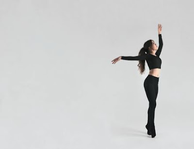 Tips to create a home studio space on kearcecrafted.com