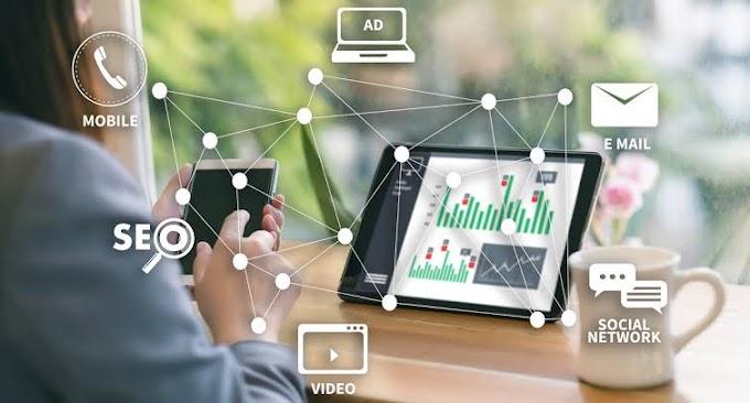 Jasa SEO Website Situs Agen Judi Slot Online