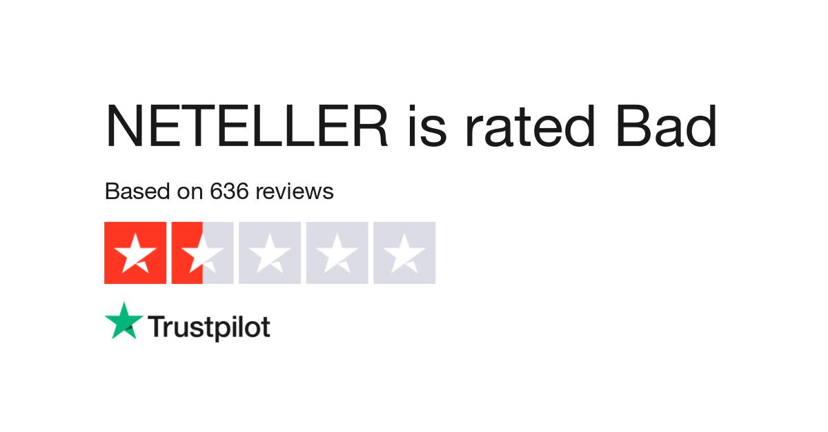 Neteller Safe