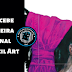 #Divulgando - Brasil recebe pela primeira vez a Bienal Black Brazil Art