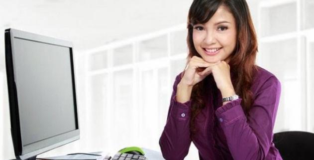 9 Tips Bermanfaat Buat Yang Kuliah Sambil Kerja