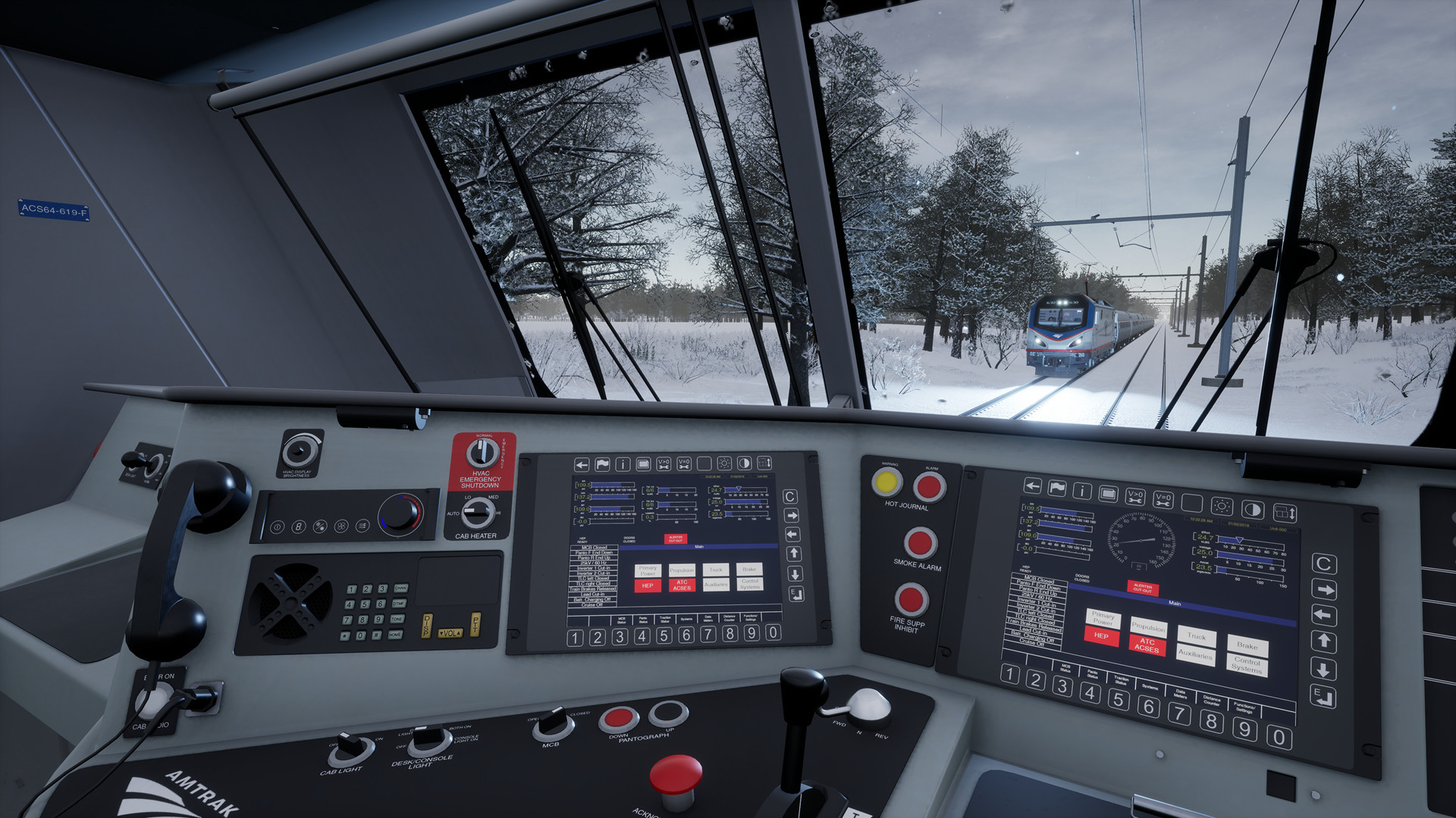 train-sim-world-2-collectors-pc-screenshot-2