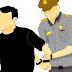 Polisi Tangkap Ketua organisasi Pro Jokowi (Projo) Sumatera Selatan Terkait Pemerasan dengan Barbut Rp.50 jt