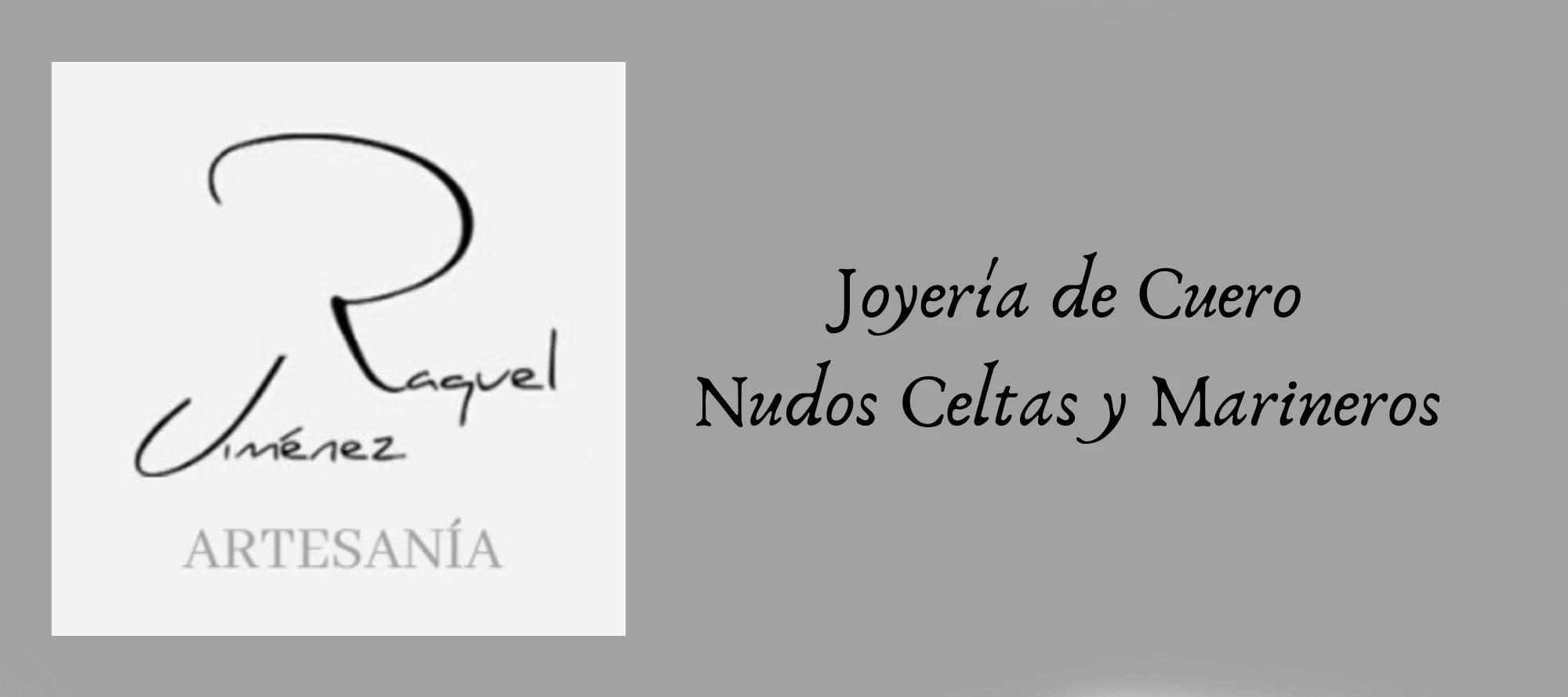 Nudos_celtas_Raquel_Jimenez_Artesania