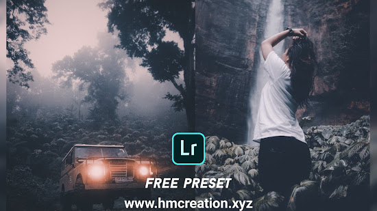 download-moody-lightroom-presets-and-lightroom-mobile-presets