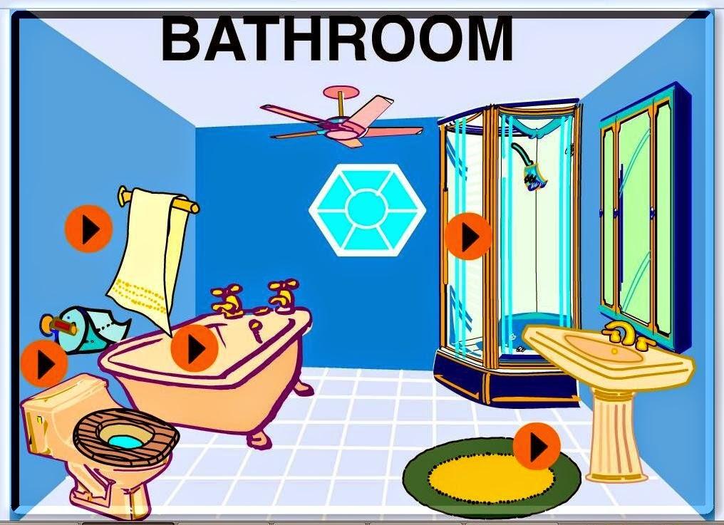 https://dl.dropboxusercontent.com/u/57731017/house/Bathroom.swf