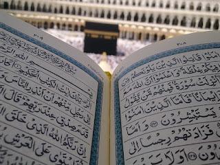 Kelebihan dan Keistimewaan Al-Qur'an