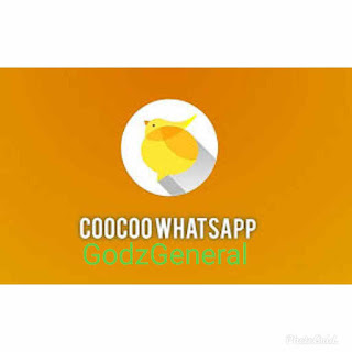 https://www.godzgeneralblog.com/2020/01/download-latest-coocoo-whatsapp-v200_16.html