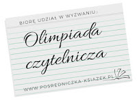 http://www.posredniczka-ksiazek.pl/2018/04/olimpiada-czytelnicza-podsumowanie-marca.html?showComment=1522917435068#c955174132416733345
