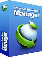 IDM v6.33 build 2 Download