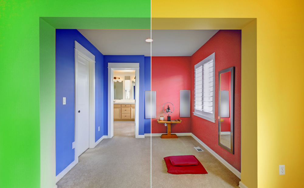 wall color combination for living room pictures of apartments colors combinations furniplan furniture