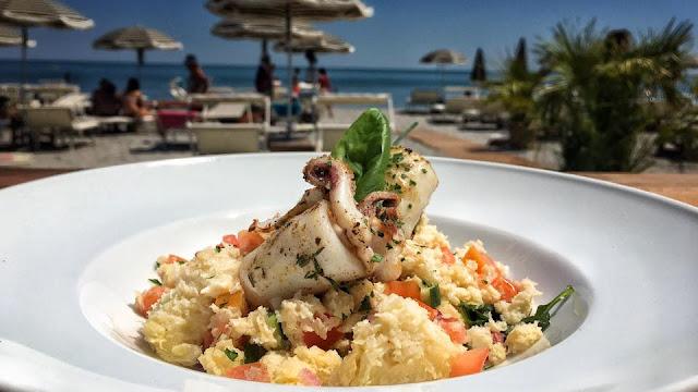 cala_zingaro_food