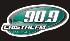 Cristal 90.9 FM