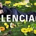 #NewsModa @MaxGallegos2015 Cardi B x Balenciaga .
