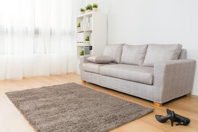 tapijten, aanbod, signature projects, paal, interieur, decoratie