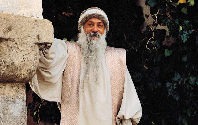 Those-eyes-that-cannot-see-him-in-this-vast-where-can-they-see-him-in-the-walls-of-bricks-OSHO