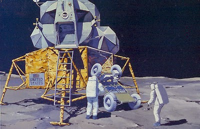 lunar rover space.filminspector.com