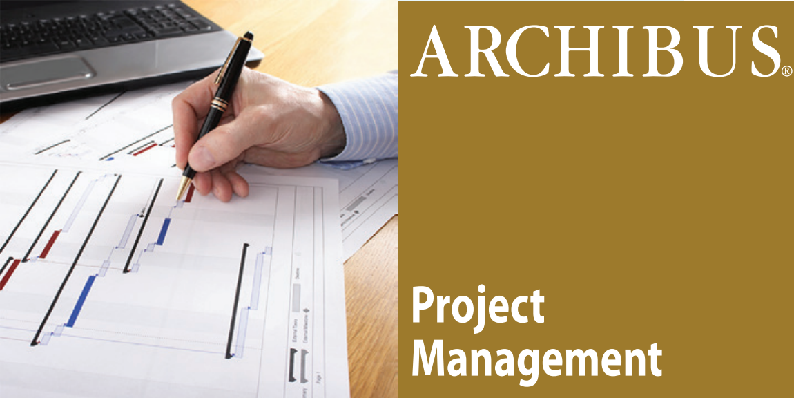 project management applications A social work collaboration platform with emphasis in project management.