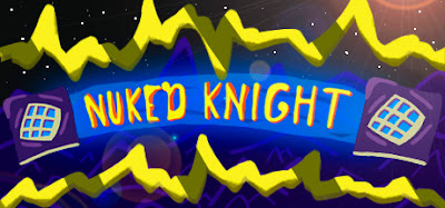Nuked Knight Free Download