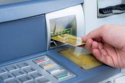Cara Mengatasi Kartu ATM BRI Disable Tanpa Harus Pergi ke Bank