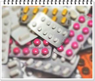 noutati medicale renuntarea la diuretice la pacientii cu insuficenta cardiaca cronica