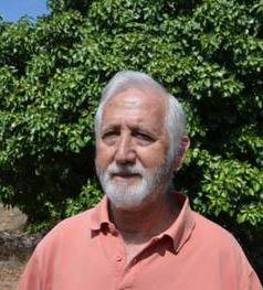 Antonio Parrado, autor de Ediciones Atlantis