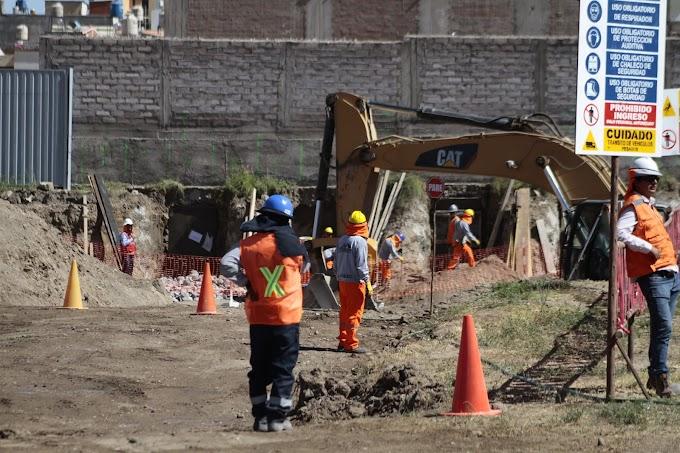 """INICIA CONSTRUCCIÓN DE """"VIVIENDAS VERDES""""   QUE AHORRAN HASTA 30% EN COSTOS DE SERVICIOS"""