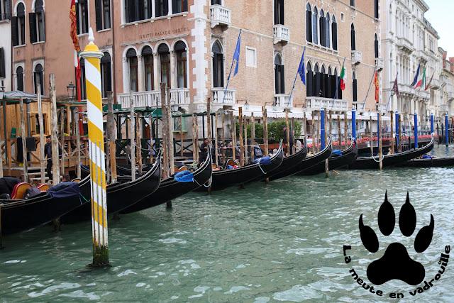 gondoles-grand-canal-Venise