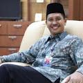 BPKP Lakukan Telaah Awal 'Dugaan Korupsi' di 4 Kabupaten/Kota di Aceh, Salah Satunya di Aceh Tamiang