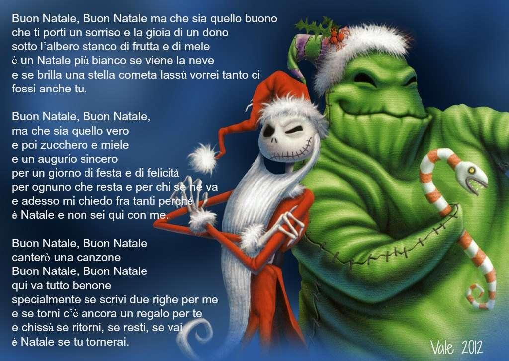 Buon Natale Qui Va Tutto Benone.In Cucina Senza Glutine Buon Natale 2012